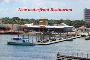 Jupiter Restaurants
