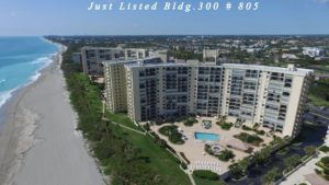 10 Questions to Ask When Buying a Jupiter Condo